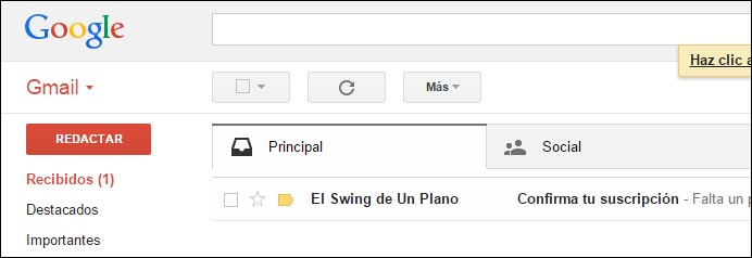 confirmaemail1b