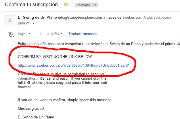 confirmaemail2b