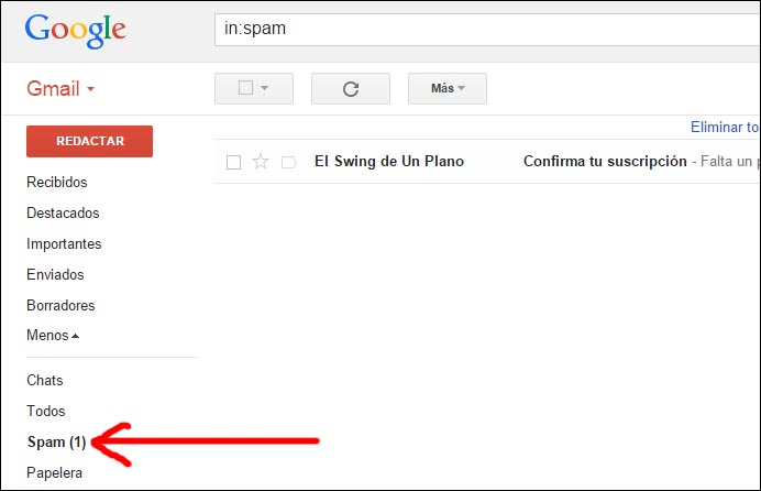 confirmaemail3b